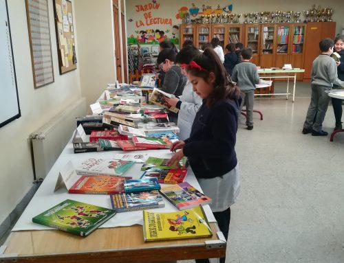 Exposición CRA